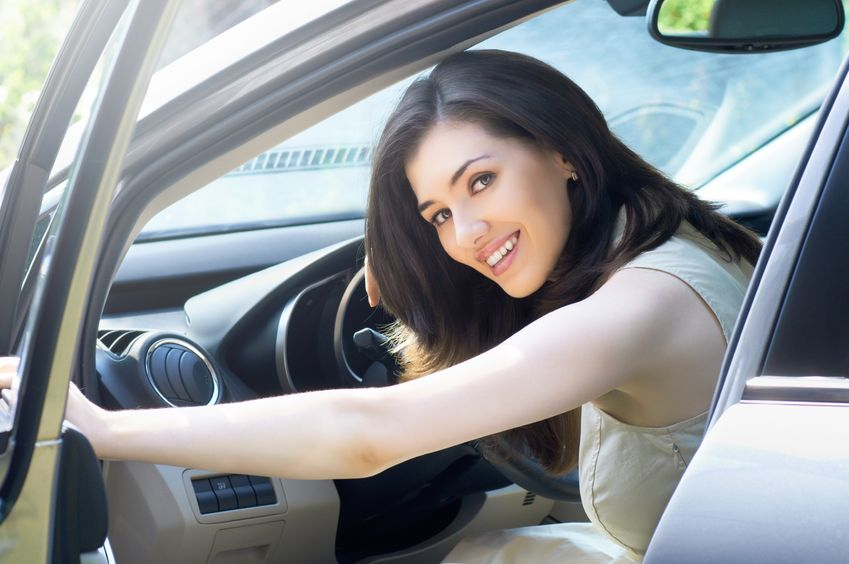 Allen, Frisco, McKinney, TX. Auto / Car  Insurance